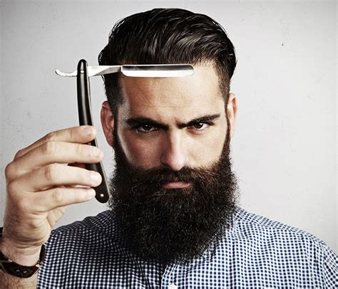 30 admirable mutton chops beard styles 2018. Viking Beard: How to Grow + Top 10 Styles - BeardStyle