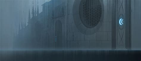 Sym Backgrounds by 1000 Images About Inspirational Anim Sym Bionic Titan On
