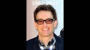 Tom Kenny is dead (THIS IS AN APRIL FOOLS JOKE!!!) - YouTube