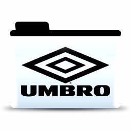 Umbro icon free download as PNG and ICO formats, VeryIcon.com