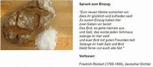Sprüche Zum Umzug : neuer nachbar zum neuen heime w nschen wir dass ihr facebook ~ Frokenaadalensverden.com Haus und Dekorationen