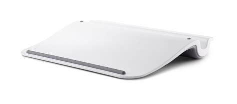 laptop cushion lap desk cooler master comforter laptop lap desk with pillow