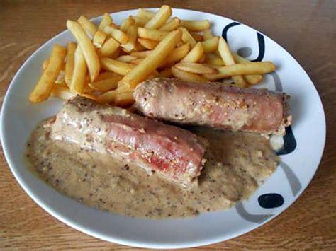 foodies recette cuisine les foodies recettes