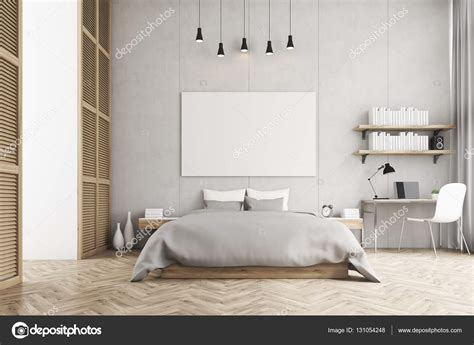 cing 4 chambres awesome chambre a coucher lit king size photos design