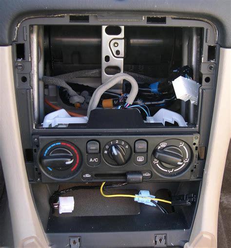 The Mazda Oem Audio System Faq