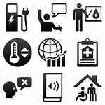 Icons Icon Etc Mysitemyway Persona Symbols