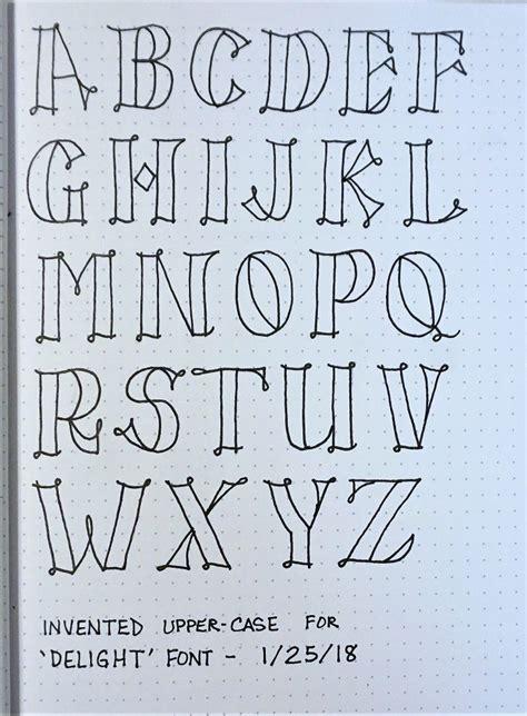 the letter writer 手書き のおすすめアイデア 25 件以上 パターンの描画 絵のデザイン 曼荼羅の絵 31903