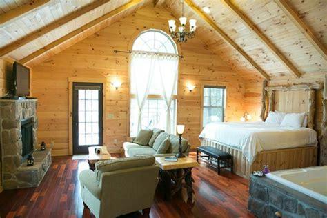 cozy cabin getaways  ohio  rent  fall