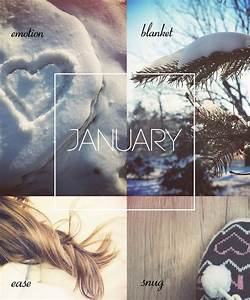 1000+ images about January on Pinterest | Mint chocolate ...