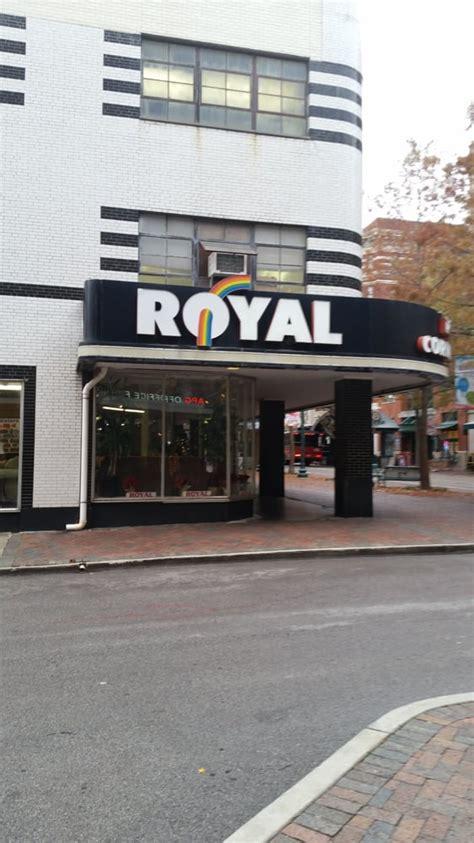 royal furniture downtown memphis  reviews