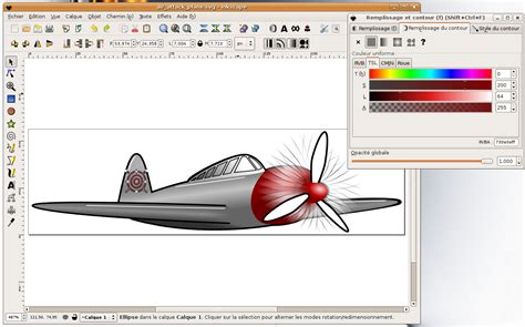 logiciel de cuisine en 3d gratuit dessiner cuisine en 3d gratuit 3 logiciel de dessin 3d