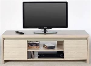 Meuble De Télé Conforama : meubles tv hifi conforama luxembourg ~ Teatrodelosmanantiales.com Idées de Décoration