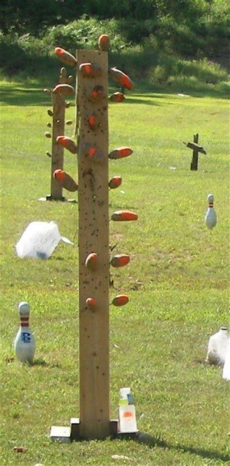 shooting targets ideas shooting targets target shooting range