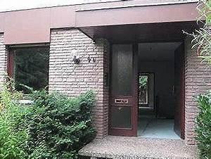 Wohnung Mieten In Osnabrück : haus mieten in osnabr ck ~ Buech-reservation.com Haus und Dekorationen