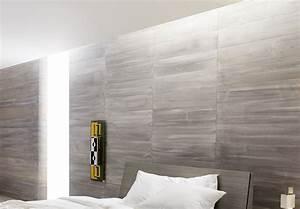 Leisten Für Indirekte Beleuchtung : indirektes licht f r mehr gem tlichkeit ~ Sanjose-hotels-ca.com Haus und Dekorationen