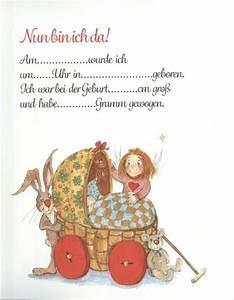 Tag Der Geburt Berechnen : schutzengel babyalbum gechenk zur geburt ~ Themetempest.com Abrechnung