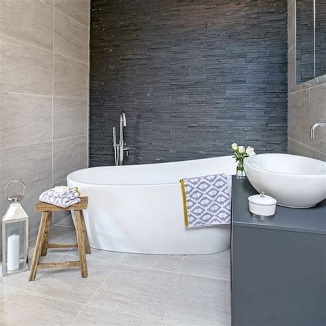 Bathroom Ideas Photo Gallery Small Spaces by 1001 Ideas For Beautiful Bathroom Designs For Small Spaces