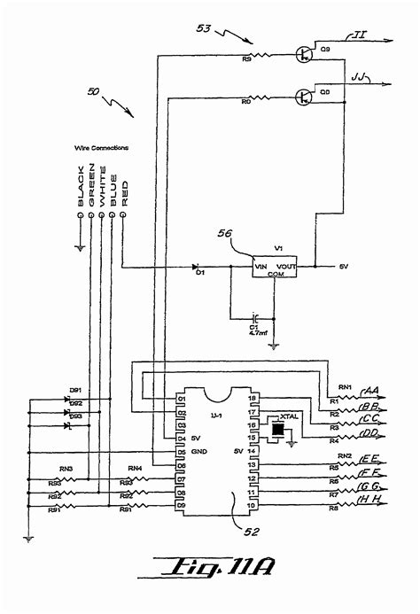 Whelen Hfsa Wiring Diagram Download