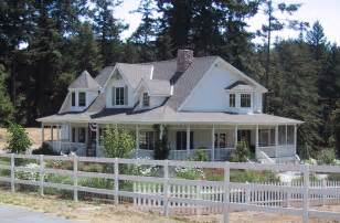 Ranch House Plans With Porch Best Ranch House Plans With Wrap Around Porch Ranch House Design
