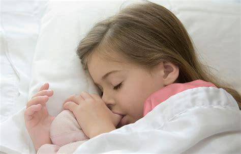 Sleep Medicine Clayton Sleep Institute