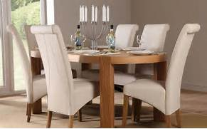 Table And Chairs Modern With Photos Of Oval Dining Concept Fresh At Lounge Tables And Chairs Fresh With Photos Of Lounge Tables Plans Free Oak Dining Table And Chairs Set Nice Dining Room Chairs Table And Chairs Fresh Round Dining Table For Glass Dining Room Table