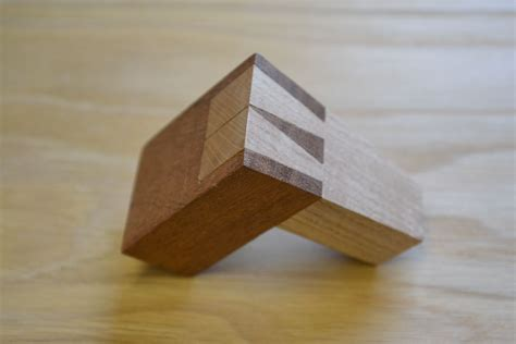 dovetail template dovetail template in ash and sapele woodworkers ash woodworking and joinery