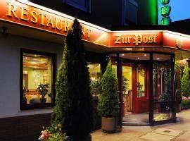 Allee Café Kassel : die 30 besten hotels in kassel ab 35 ~ Watch28wear.com Haus und Dekorationen