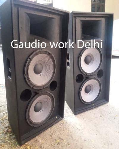 dj speaker box cabinet empty speaker cabinets india cabinets matttroy