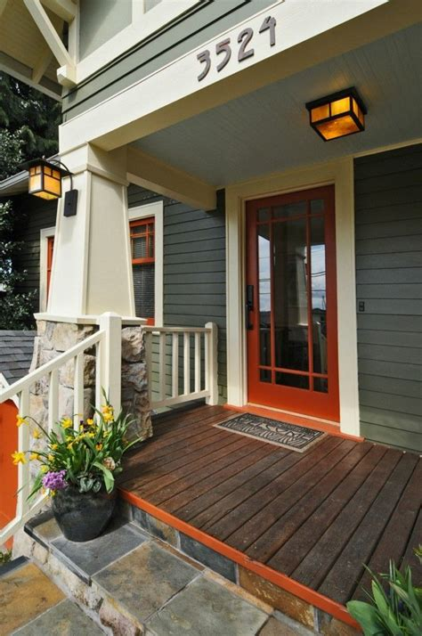 seattle wa exterior house colors craftsman style homes