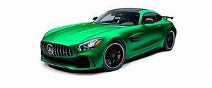 Mercedes Amg Gtr Prix : 2017 amg gt r home king distributions corporation pinterest ~ Medecine-chirurgie-esthetiques.com Avis de Voitures