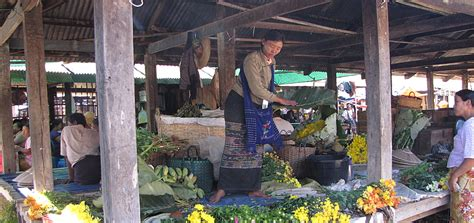voyage birmanie le co 251 t de la vie en birmanie evaneos