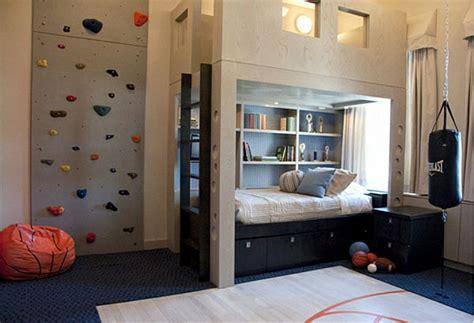 Jugendzimmer Ideen, Die Ihren Kindern Auch Gefallen Werden