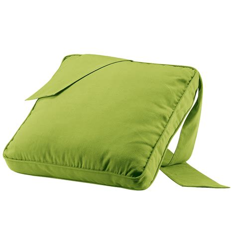 coussin de chaise alinea coussin chaise cool casa coussin de chaise related post