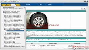Kia Gsw Global Service Way  04 2013  Full   Instruction
