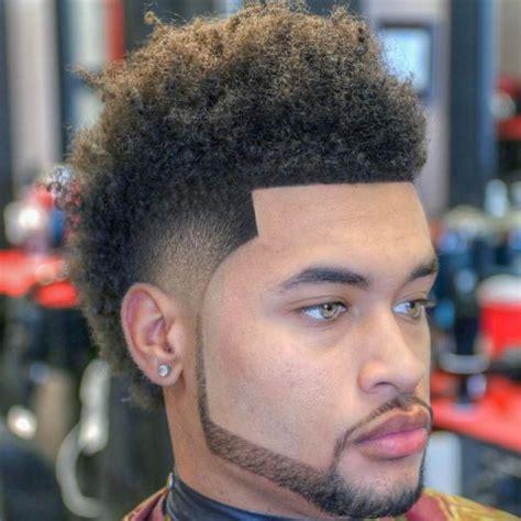 temp fade haircut top  temple fade styles  mens hairstyles haircuts