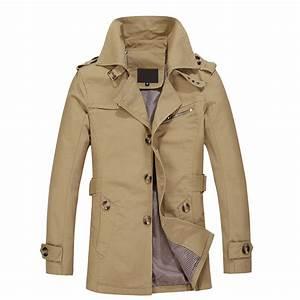 Aliexpress.com : Buy 2017 New Jacket Men Fashion Design ...