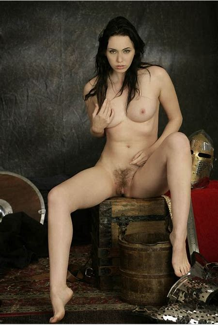 Nude-O-Rama – Vintage Erotica, Art Nudes, Eros & Culture » furry pussy