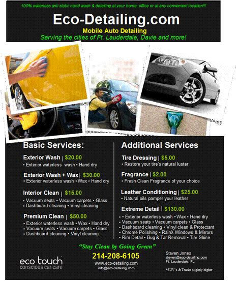 Auto Detailing Quotes Quotesgram. Accounts Payable Excel Template. 50th Anniversary Invitation Template. Free Flyer Template For Word. Social Networking Web Template. Letter Head Design Template. Excellent Intuit Invoice Template. Free Family Reunion Flyers Template. Picture Book Dummy Template