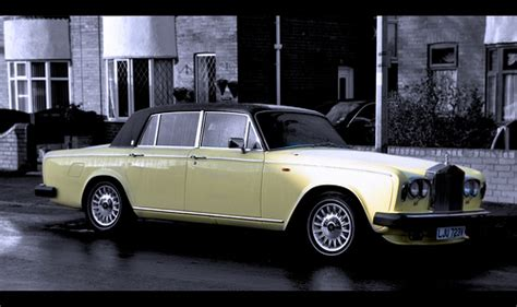 yellow rolls royce yellow rolls royce 37 background wallpaper