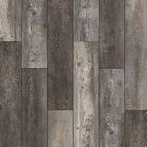 Authentic Plank (WPC)   Southwind Luxury Vinyl Flooring