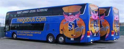 megabus houston phone number megabus service book covers