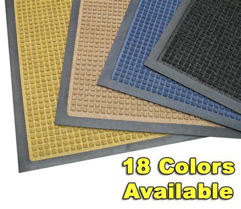 Waterhog Floor Mats Promo Code by American Floor Mats Free Shipping Thefloors Co