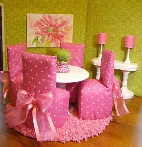 Barbie Haus Selber Bauen : 233 best barbie m bel selber bauen images on pinterest ~ Lizthompson.info Haus und Dekorationen