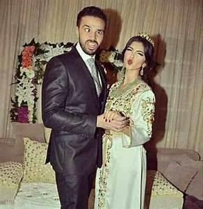 Qu Est Ce Qu Un Couple : y 39 a pas mieux qu 39 un couple dans l 39 halal home facebook ~ Medecine-chirurgie-esthetiques.com Avis de Voitures