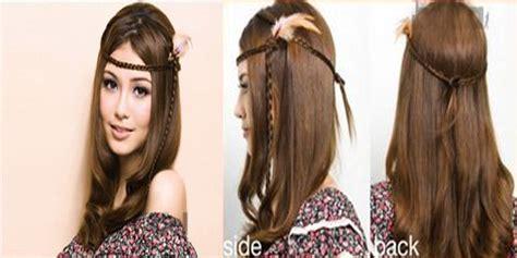 I ? Trendy: Peinados full trendy spring summer 2012