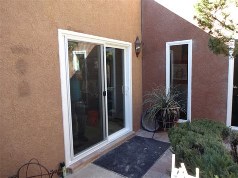 vinyl sliding patio doors glass rite