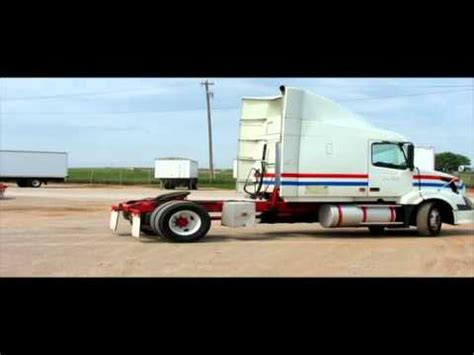 2006 volvo semi truck for sale 2006 volvo vnl semi truck for sale sold at auction may