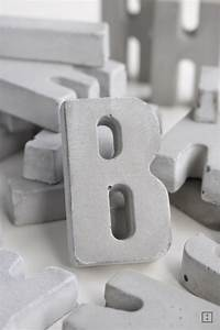 Beton Schleifen Schleifpapier : beton abc zwo ste ~ Watch28wear.com Haus und Dekorationen
