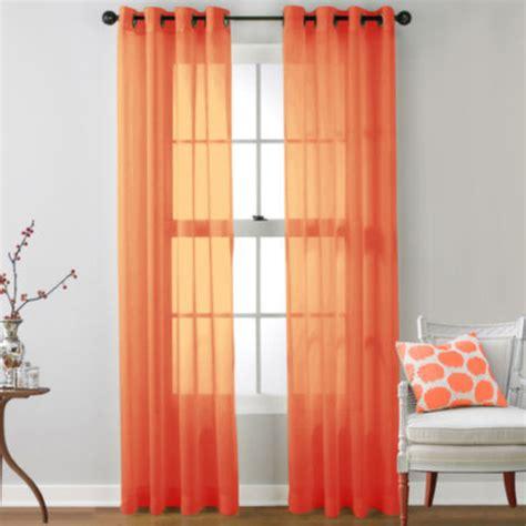 sheer eyelet curtains australia scandlecandle com
