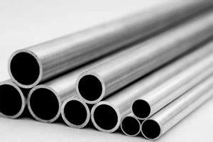 tevi-aluminiu   Kueryo Steel